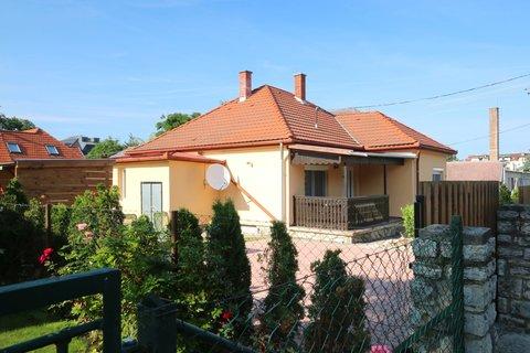 Ferienhaus Fonyod 19